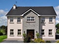 house-price-Killeely-Beg-Kilcolgan-Co-Ga