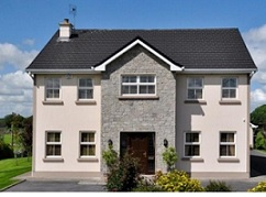 house-price-Killeely-Beg-Kilcolgan-Co-Ga