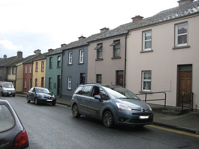 property_tax_carrick_on_suir.jpg